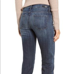 Kut from the Kloth- Catherine boyfriend jeans
